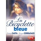 La Bicyclette Bleue de Thierry Binisti