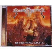 Reckoning Night - Sonata Arctica