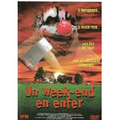 Un Week-End En Enfer de Bob Willems