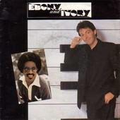 Ebony And Ivory - Paul Mccartney Stevie Wonder