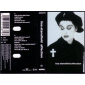 Lisa Stansfield // Affection