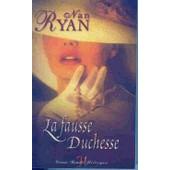 La Fausse Duchesse de nan ryan