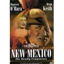 New Mexico (DVD Zone 2) - Sam Peckinpah - DVD et VHS d'occasion - Achat et vente