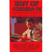 Corrida 91 - Best Of de Collectif
