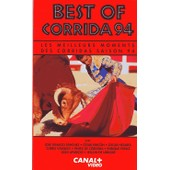 Corrida 94 - Best Of de Bourg