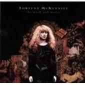 The Mask And The Mirror - Loreena Mckennitt