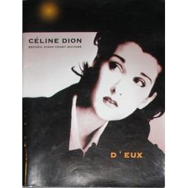 Céline DION : D'eux