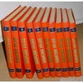 Encyclop�die Savoir Plus de Divers, Divers