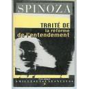 Baruch Spinoza : Trait� De La R�forme De L'entendement (Livre) - Livres et BD d'occasion - Achat et vente