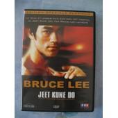 Jeet Kune Do de Bruce Lee