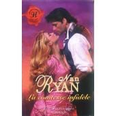 La Comtesse Infid�le de nan ryan