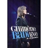 Badi, Chim�ne - Live � L'olympia