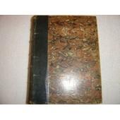 Je Sais Tout Tome 1 1906 de Encyclop�die Mondiale Illustr�e