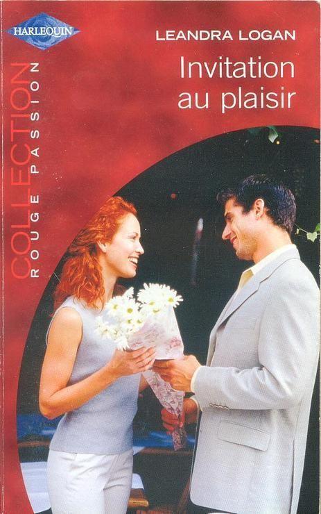 Ebooks Gratuit Gt Compl 232 Te Rouge Passion S 233 Rie Bachelor