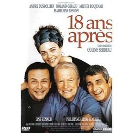Image 18 Ans Après Edition Kiosque