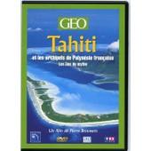 Tahiti Et Les Archipels De Polyn�sie Fran�aise de Pierre Brouwers