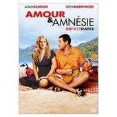 Amour Et Amn�sie de Segal, Peter