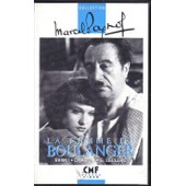 La Femme Du Boulanger de Marcel Pagnol