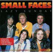 Lazy Sunday - Small Faces