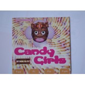 Fee Fi Fo Fun - Candy Girls