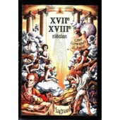 Xviie-Xviiie Si�cles de Christian Biet
