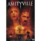 Amityville de Bay, Michael