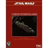 Star Wars - Cargos Interstellaires de Rein-Hagen, Mark
