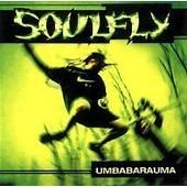 Umbabarauma - Soulfly