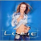 Tendrement - Lorie