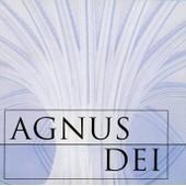 Agnus Dei Vol. 1 : Barber, Palestrina, Bach, Allegri, Gorecki, - Oxford Choir
