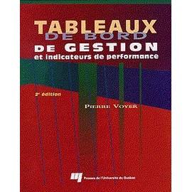 Tableaux De Bord De Gestion Et Indicateurs De Performance  - Page 2 297526999_ML