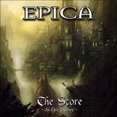 The Score - Epica