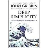 Deep Simplicity de John Gribbin