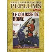 Le Colosse De Rome de Giorgio Ferroni