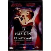 Le Pr�sident Et Miss Wade de Reiner Rob