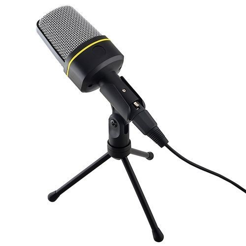 studio stereo microphone condensateur mic micro pour. Black Bedroom Furniture Sets. Home Design Ideas