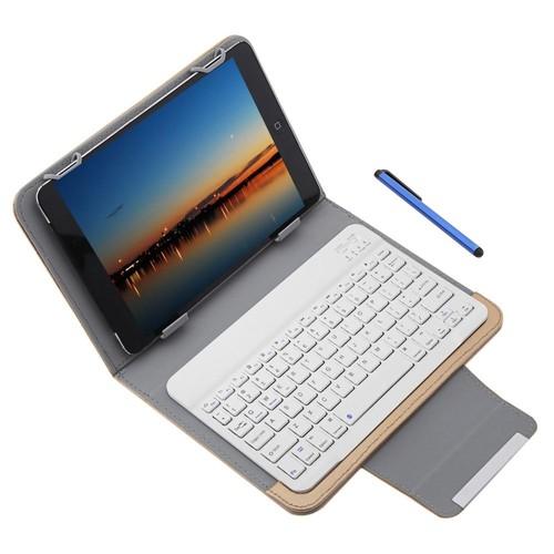 Tablette Windows - Achat Tablette au meilleur prix | Materiel.net