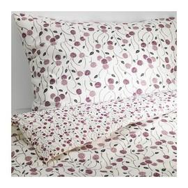 finest finest taie duoreiller ikea majviva favoris alerte prix partage with taie d oreiller ikea. Black Bedroom Furniture Sets. Home Design Ideas