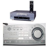 Sony Dv Dhr 1000b Pal / Secam - Magn�toscope