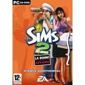 Les Sims 2 : La Bonne Affaire (Extension)
