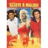 Alerte � Malibu Baywatch - Coffret 5 Dvd de Hasselohf, David