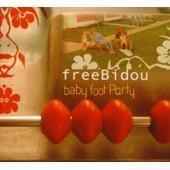 Baby Foot Party - Freebidou