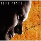 Abba Pater : La Voix Du Millenaire - Jean-Paul Ii - Textes & Documents