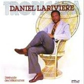 S�r�nade Des M�lomanes - Lariviere, Daniel