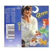 Anne, La Petite Sir�ne