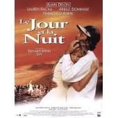 Le Jour Et La Nuit de Levy, Bernard-Henri