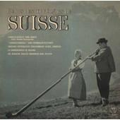 �chos Des Montagnes Suisses - Collectif