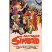 Capitaine Simbad de Byron Haskin