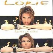 Rester La M�me - Lorie