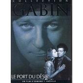 Le Port Du D�sir - �dition Prestige - Edition Kiosque de Edmond T. Gr�ville